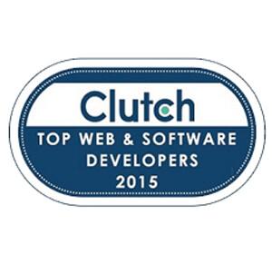 web & software developers