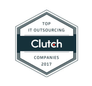it outsourcing clutch