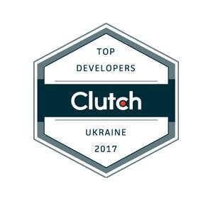 ukraine developers clutch