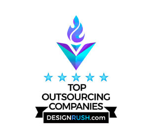 top outsourcing companies