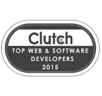 web & software developers