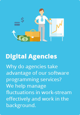 digital-agensies