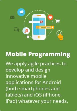 mobile-programming