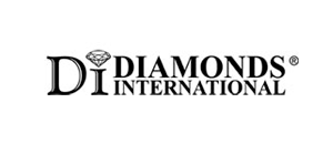 diamondsinternational.com