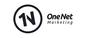onenetmarketing.com