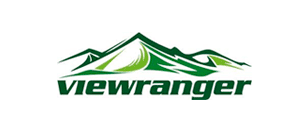 viewranger.com