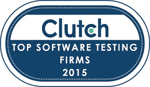 software_testing_firms