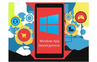 windows phone app development