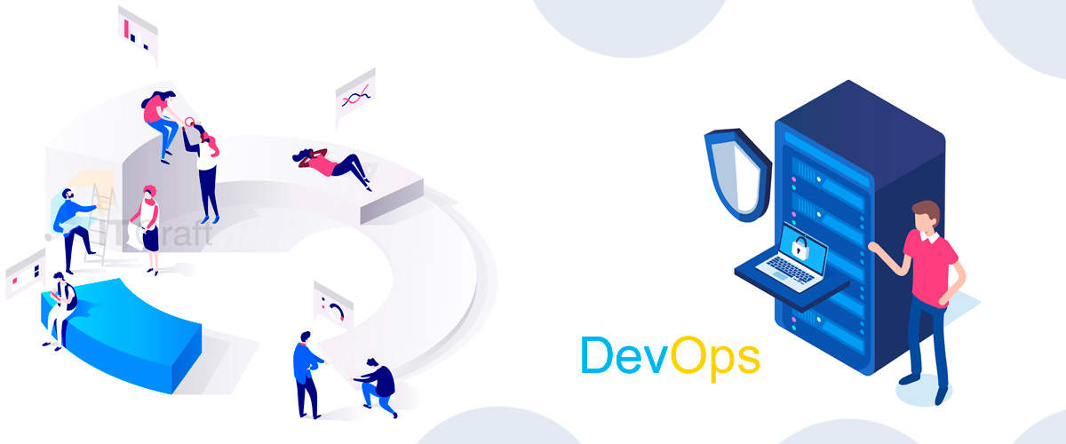 project requirements for DevOps