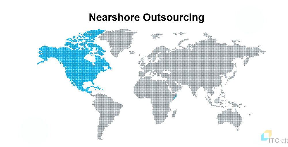 cultural markers for outsourcing