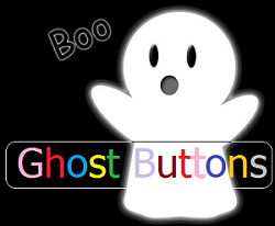 ghost_buttons