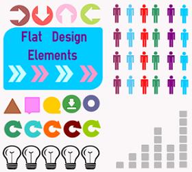 flat design_1