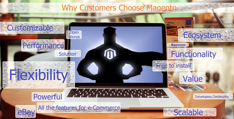 Magento_developers