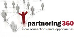 How to Build Powerful Business Networks: Introducing Partnering360 Service Development
