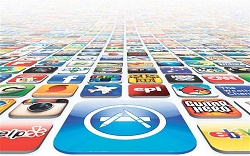 What Should  You Do Before You Hire an iPhone App Developer