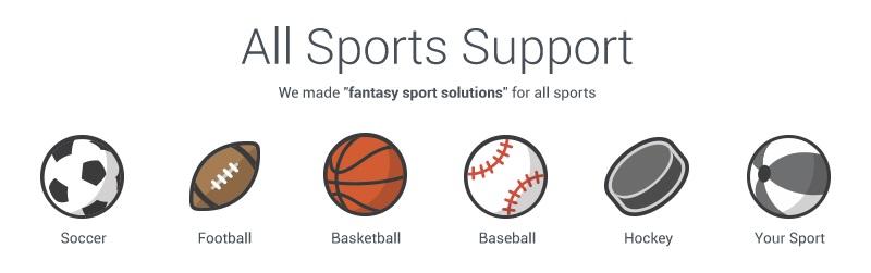 all_sports