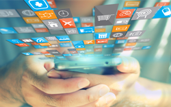 Five Mobile Software Development Trends You Should Join This Summer