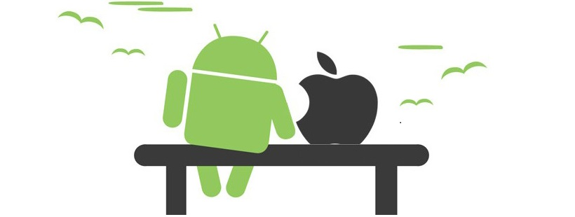 Apple Badly Needs Android Software Engineers to Work on New Apps