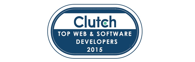 IT Craft Is On Clutch's List Of The Top Web And Software Developers