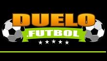 DUELO.futbol