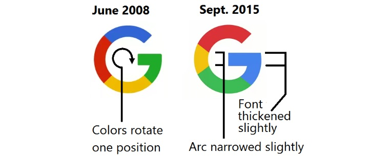 googles_new_logo