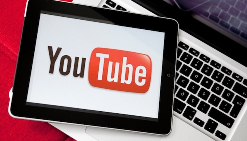 YouTube Gets Rid of Its Free Service