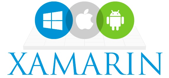 xamarin-developers
