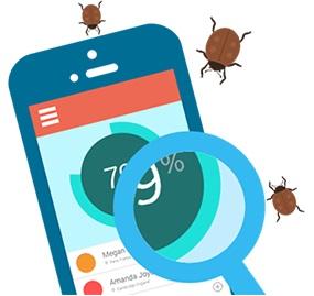 mobile-app-testing-itcraft