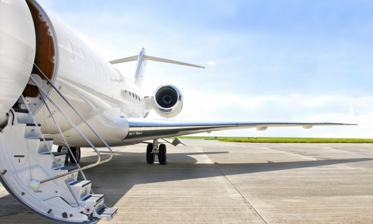 Startup Member Jets Saves Time and Money on Private Flights with Crowdsourcing