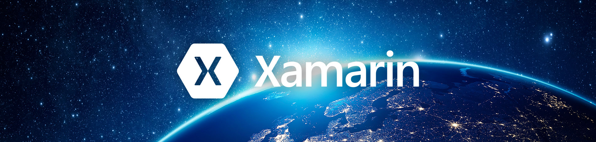 Xamarin Open Source