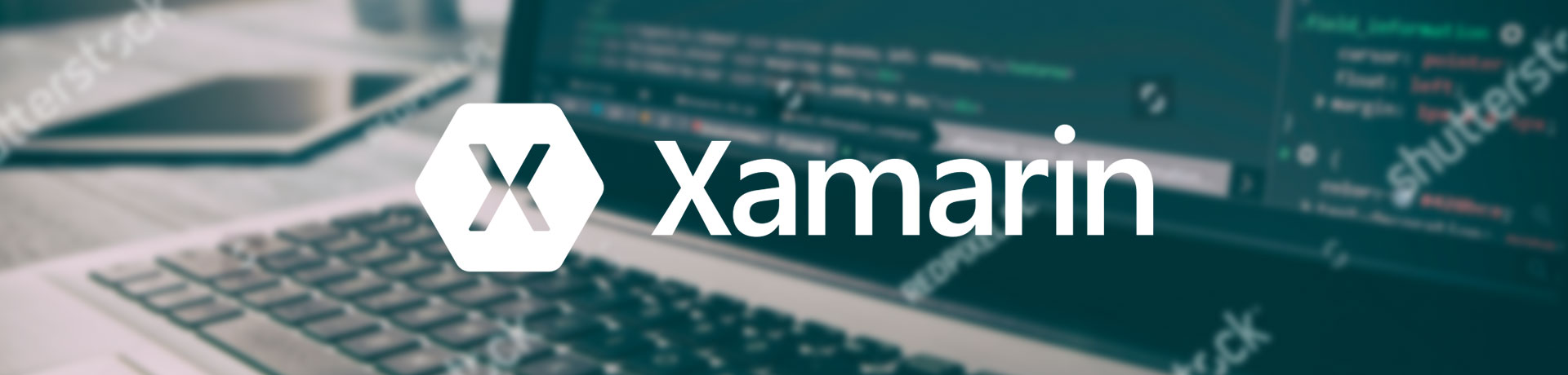 Why choose Xamarin