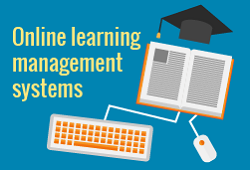 How Does A learning Management System (LMS) Rank According To A Development Team?