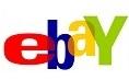 ebay_Itcraft