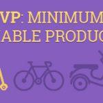 MVP programmers