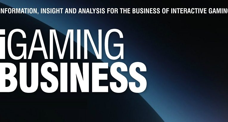Fantasy Sport Solutions Appears in iGaming Business Magazine