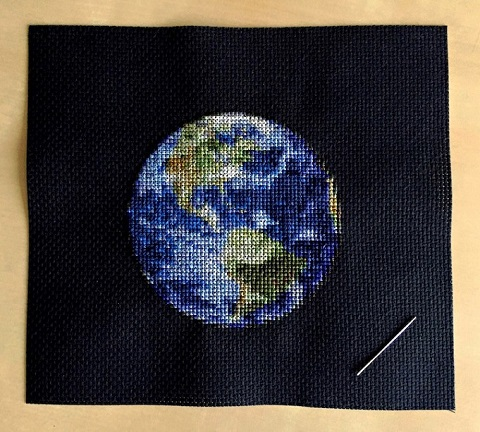 free embroidery images