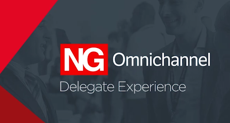 IT Craft Took Part in NG Omnichannel Summit EU