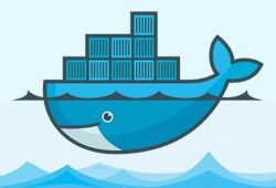 Docker Containers: How They Can Boost Your Web Project