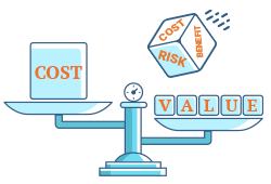 How Much Does it Cost to Develop a Magento Website?