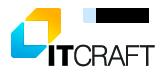 logo-homepage[1]