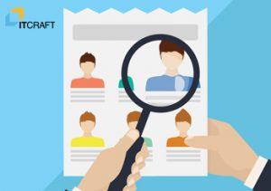 Looking for App Developers? Consider This Game-Changing Aspect