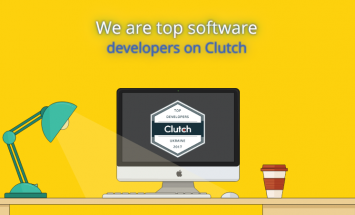 IT Craft is Among Top Trusted Custom Software Development Companies on Clutch