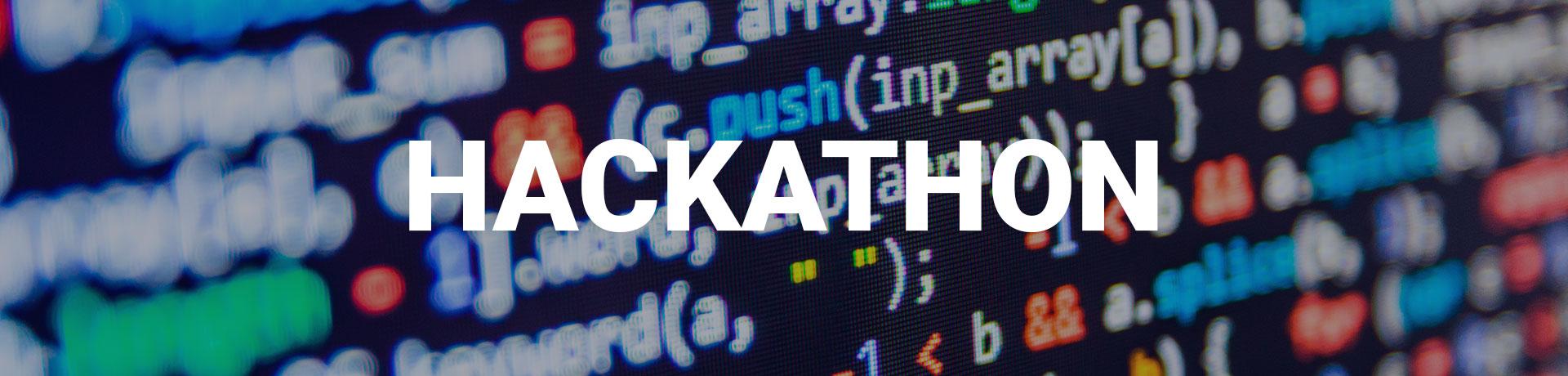 Our Hackathon