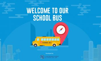 A New Improved UX for Smart School Bus Tracking App: An Interview with Product Owner