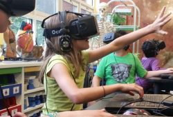 google augmented reality app