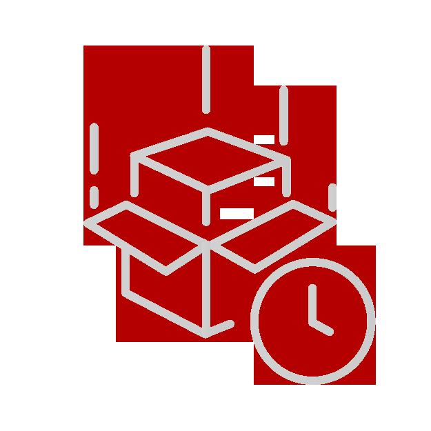 deploy icon-05