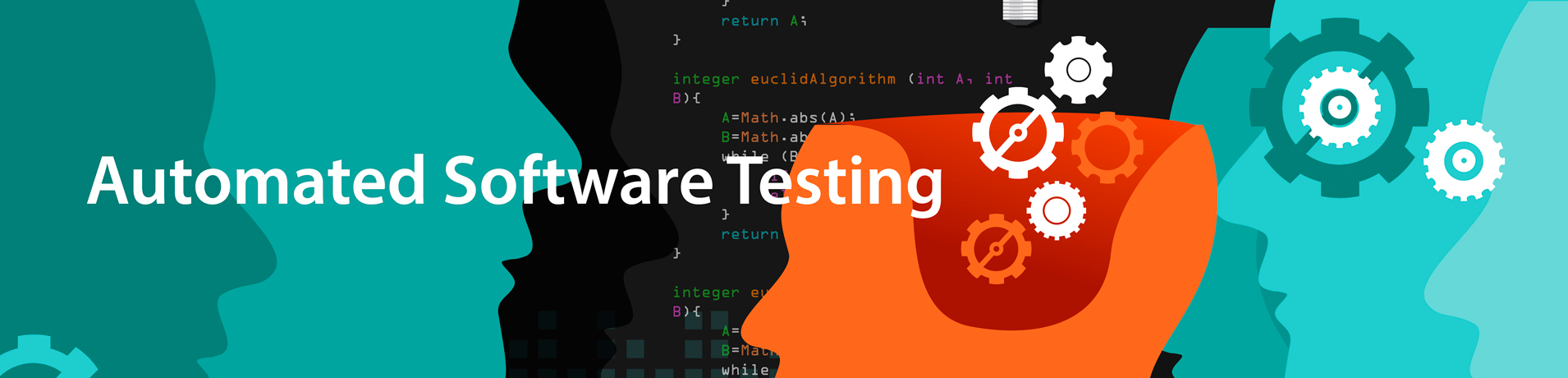 automated testing outsourcing