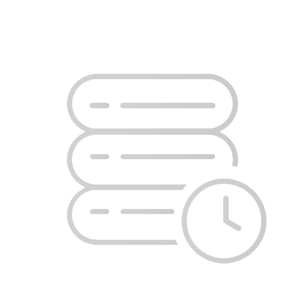icon server devops-04