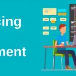 Ukranian Outsourcing software development