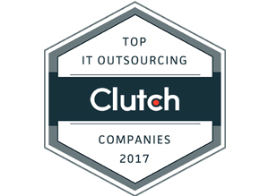 Top it outsourcing company